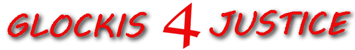 Glocks's Home